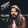 Old Time Rock & Roll - Bob Seger & The Silver Bullet Band
