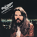 Bob Seger & The Silver Bullet Band Old Time Rock & Roll - Bob Seger & The Silver Bullet Band
