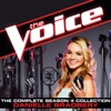 The Complete Season 4 Collection (The Voice Performance), Danielle Bradbery
