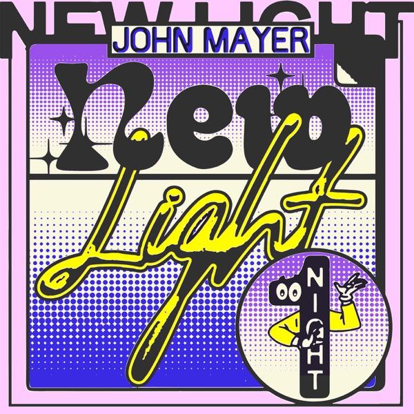 john mayer discografia download mega