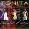 Toñita
