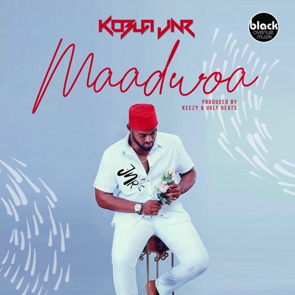 Maadwoa - Single