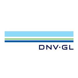 Energy Efficiency Programs Dnv Gl Talks