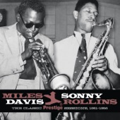 Miles Davis - Oleo