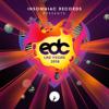 Insomniac Records Presents: EDC Las Vegas 2018 - Various Artists