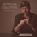 Better on Paper - Brett Sheroky
