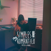 [Download] Simples e Romântico MP3
