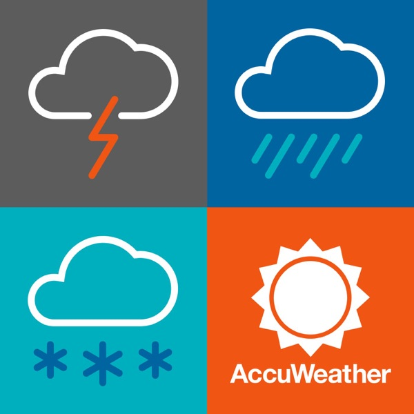 Chicago, IL - AccuWeather.com Weather Forecast -