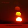 Robert Rothbard - Quite artwork