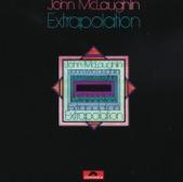 John McLaughlin - Binky's Beam