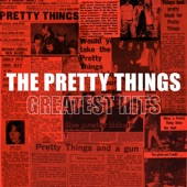 The Pretty Things - S.F. Sorrow Is Born