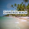 Carneiros Beach - Single