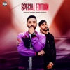 Special Edition - Single, Manni Sandhu & Navaan Sandhu