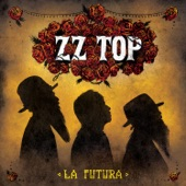 ZZ Top - Consumption