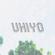Calling - Ukiyo