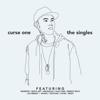 Curse One - Please Naman (feat. Hotchiq) artwork