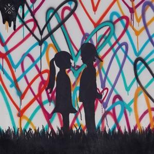 Kygo & Oliver Nelson - Riding Shotgun feat. Bonnie McKee