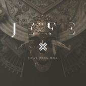 Jefe (feat. Meek Mill)-T.I.