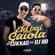Ela Vai Pra Gaiola (feat. DJ RD) - MC Lukkas