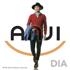 Download Anji - Dia