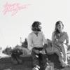 Angus & Julia Stone (Deluxe Version) - Angus & Julia Stone