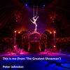 Peter Johnston - This is Me (From