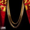 Based On a T.R.U. Story (Deluxe Version), 2 Chainz