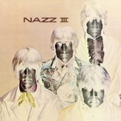 The Nazz - It's Not That Easy