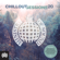 Various Artists - Ministry of Sound: Chillout Sessions 20