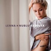 Keeruta (feat. Nublu) - Lenna