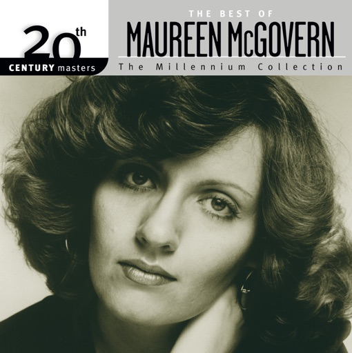 Art for The Morning After by Maureen McGovern