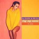 Dj Dark & Md Dj/Martova