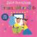 Julia Donaldson - Princess Mirror-Belle