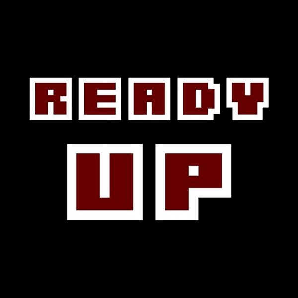 The Ready Up Podcast