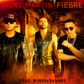 [Download] Fiebre (feat. Wisin & Yandel) MP3