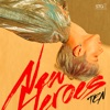 New Heroes - Single
