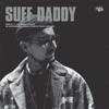 Baker's Dozen: Suff Daddy - Suff Daddy