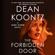 Dean Koontz - The Forbidden Door (Unabridged)
