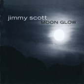 Jimmy Scott - I Thought About You