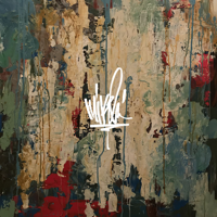 Mike Shinoda - Make It Up As I Go (feat. K.Flay)