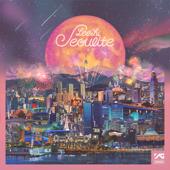 SEOULITE - EP