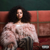 Ella Mai - Ella Mai  artwork