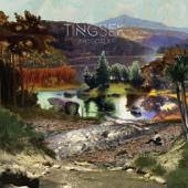 Maggie & Al (feat. Allen Stone) - Tingsek