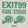 Steroids (Epoch Remix) - Exit99