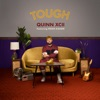 Tough (feat. Noah Kahan) - Single, Quinn XCII