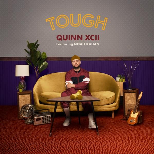 Tough (feat. Noah Kahan) - Single