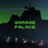 Garage Palace (feat. Little Simz) - Single, Gorillaz