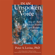Peter A. Levine, Ph.D. - In an Unspoken Voice: How the Body Releases Trauma and Restores Goodness (Unabridged)