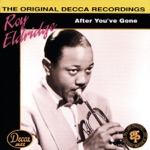 Roy Eldridge and His Orchestra - All the Cats Join In