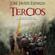 Tercios: Historia ilustrada de la legendaria Infantería española (Unabridged) - José Javier Esparza